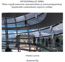 Myyntimallit_Opas_1