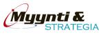 myynti&strategia