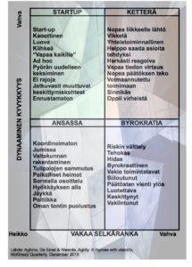 dynaaminen-kyvykkyys-vakaa-selkaranka